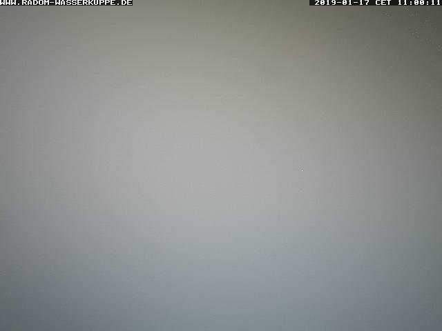 Webcam Wasserkuppe Radom Westhang