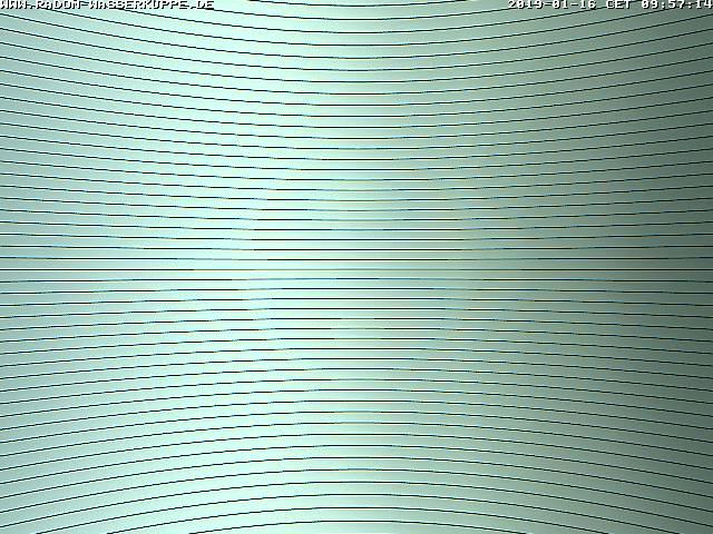 Rhöncam Radom Wasserkuppe by rhoenline media & Radom Wasserkuppe